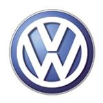 logo-volks-wagen